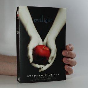 náhled knihy - Twilight
