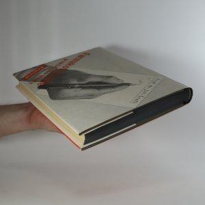 antikvární kniha Farmakotherapie praktického lékaře (obálka K. Teige), 1949