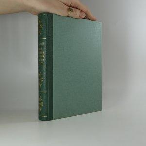 náhled knihy - Základy chemického vyšetřování ve vnitřním lékařství