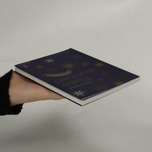 antikvární kniha Příběhy vánoční noci, 2008