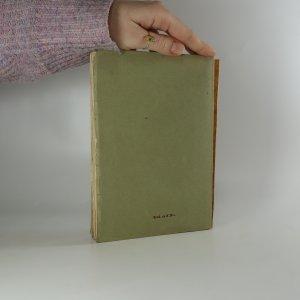 antikvární kniha Ruština pro Čechy. 30 hodin., neuveden
