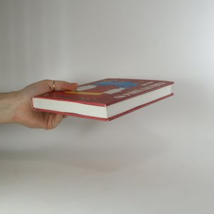 antikvární kniha Co Paříž zatajila, 2005