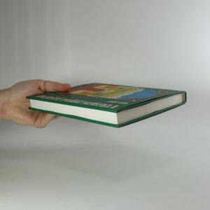 antikvární kniha Co ještě Paříž neřekla, 2004