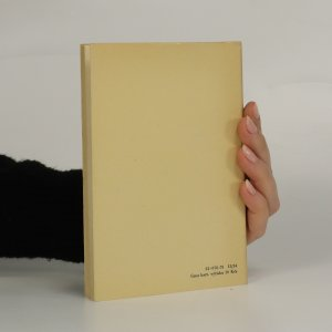 antikvární kniha Kdo miluje Yngveho Freje, 1978