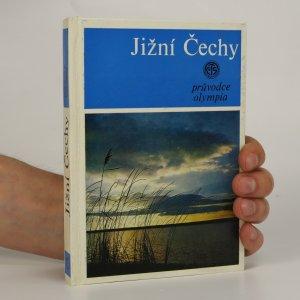náhled knihy - Jižní Čechy (kniha + mapa)