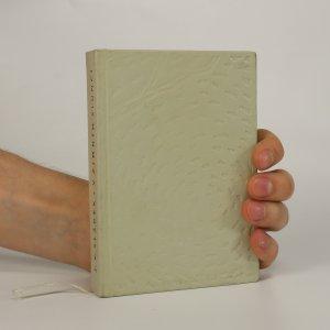 náhled knihy - V zimním slunci