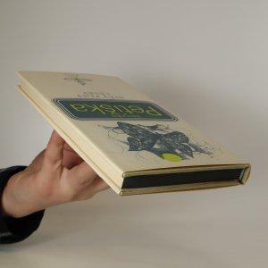 antikvární kniha Svět plný lásky, 1979