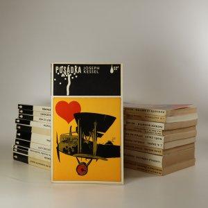 náhled knihy - 20x edice Kapka (viz foto)