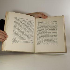 antikvární kniha Z pohádky do života, 1947