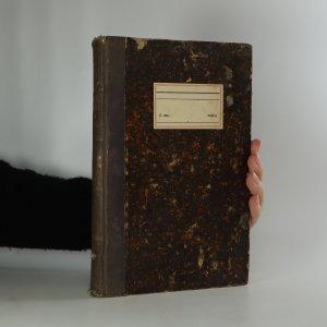 náhled knihy - Geschichte der bildenden Künste