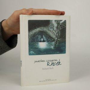náhled knihy - Jonathan Livingston Racek