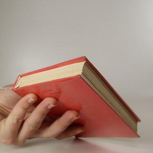 antikvární kniha Láska. Lyrické intermezzo 1925-1932, 1962