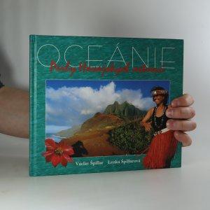 náhled knihy - Oceánie. Perly Havajských ostrovů