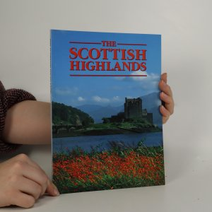 náhled knihy - The Scottish Highlands