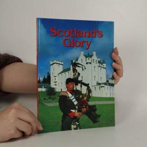 náhled knihy - Scotland's Glory