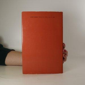 antikvární kniha Kamarádi z Černého lesa, 1976