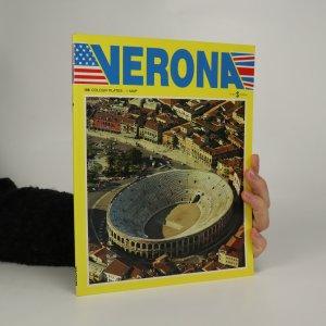 náhled knihy - Verona