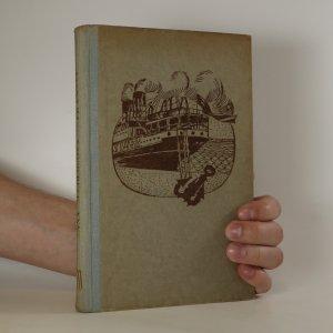náhled knihy - Transit