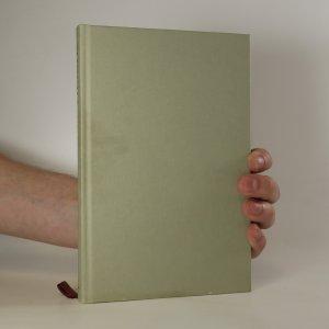náhled knihy - Královna Viktorie