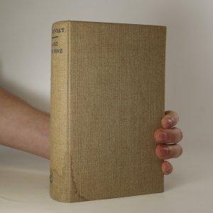 náhled knihy - Slovanské národní písně. Kritické vydání