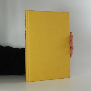 náhled knihy - Ondřejka