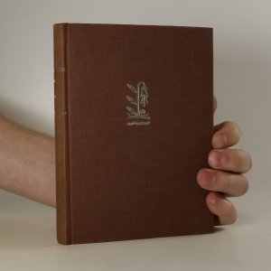 náhled knihy - Brand