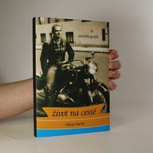 náhled knihy - Život na cestě