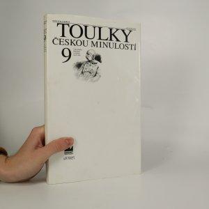 náhled knihy - Toulky českou minulostí. 9. díl