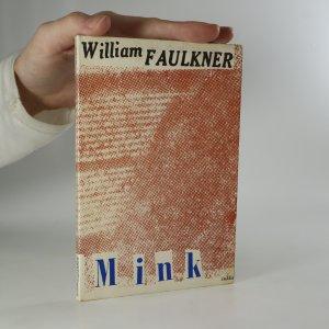 náhled knihy - Mink