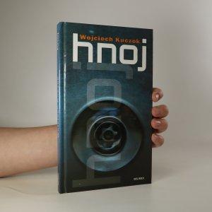 náhled knihy - Hnoj