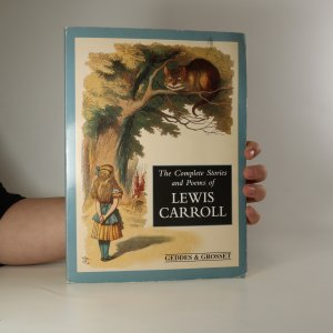 náhled knihy - The Complete Stories and Poems of Lewis Carroll