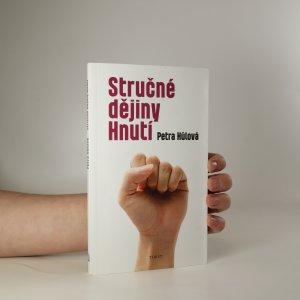 náhled knihy - Stručné dějiny Hnutí