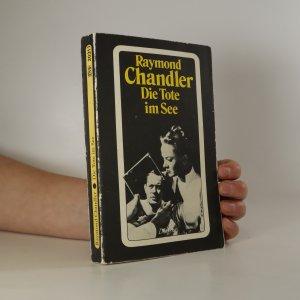 náhled knihy - Die Tote im See