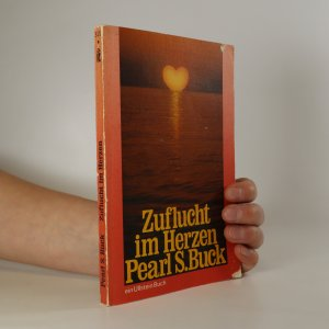 náhled knihy - Zuflucht im Herzen