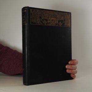 náhled knihy - Bohové, hroby a učenci