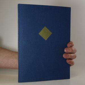 náhled knihy - Der Histologie des Menschen