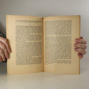 antikvární kniha Desáté výročí osvobození ČSR Sovětskou armádou. Projevy a dokumenty, 1955