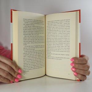 antikvární kniha Velké holky a sex (podpisy autorek), 2011