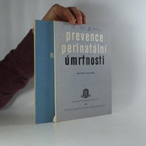 náhled knihy - Příručky pro těhotné ženy (2 svazky)