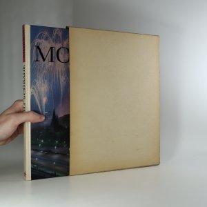 náhled knihy - Moskau
