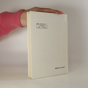 antikvární kniha Malý slovník výtvarného umění, 1990