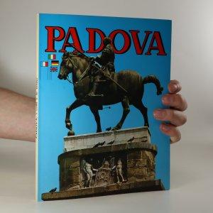 náhled knihy - Padova