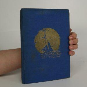náhled knihy - Za jižním sluncem. Zápisky přírodopisce z cesty po středomoří