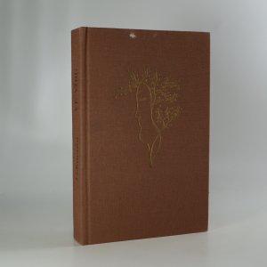 náhled knihy - Ve víru