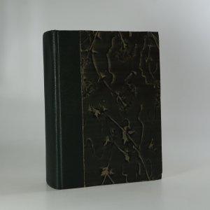 náhled knihy - Za uměním