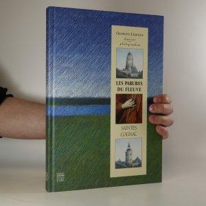 náhled knihy - Les Parures du Fleuve