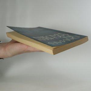 antikvární kniha Damals in Sachsenhausen, neuveden