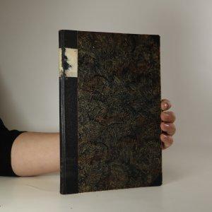 náhled knihy - Papír ve zdobném kreslení