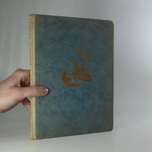 náhled knihy - Kouzelné pavučí. Dvanáct pohádek