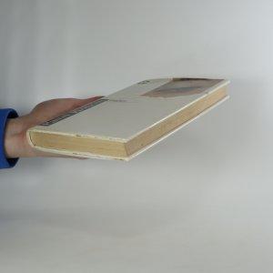 antikvární kniha Sněžím, 1993